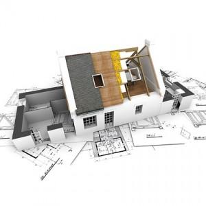 Rolety zewnętrzne aluminiowe must-have domu energooszczędnego